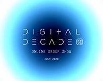 Digital Decade SE 2020