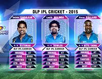 IPL-TRY