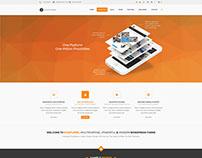 STARTUPRR | Smart Startup ToolBox