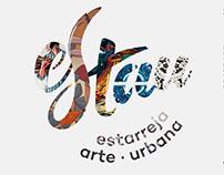 ESTAU Estarreja Arte Urbana