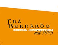 FRA BERNARDO