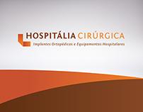 Hospitália Cirúrgica