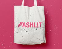Fashlit Branding