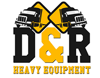 D & R Heavy Equipment
