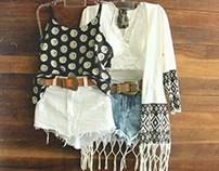 Fashion clothing for women by FashionNuevo.com