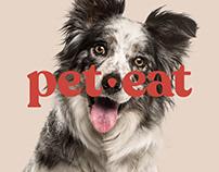 Pet Eat