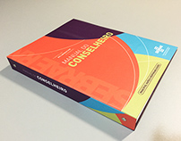 Manual do Conselheiro - Sebrae/RN