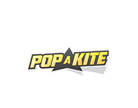 Pop-A-Kite