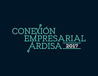 Conexión Empresarial Ardisa 2017