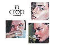 N CROP - parte 1