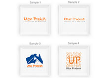 UPAA Logo Concepts