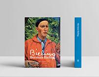 Herman Bieling