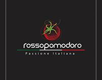 Promociones Restaurante Rossopomodoro