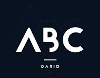 Letra A - ABCdario
