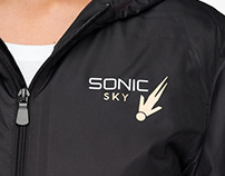 Sonic Sky