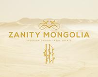 ZANITY MONGOLIA
