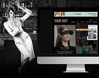 Fashionbeautymagazine.ru