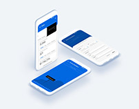 Haseeb Danyal - Select Portfolio Feb, 2019