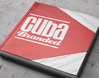 Cuba: Branded