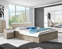 Google Display Network (Bedrooms)