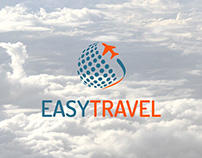 EasyTravel   Branding