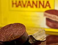 Havanna expande mercado no Brasil