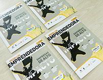 Medellín Emprendedora Ed.2