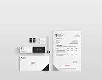 Personal Branding | Simon Dowding Creative