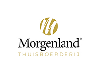 Webconcept Boerderij Morgenland