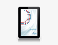 eBook - How to prevent radicalization // ROE