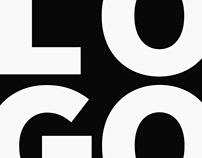 Logos - 2011-2020