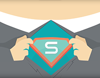 Sigmento Branding