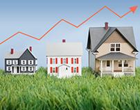 Conseils pour être un investisseur immobilier réussi