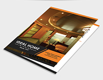 Brochure Design and Branding