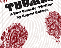 Theatre Poster - Thumbs