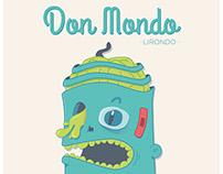 Don Mondo Lirondo