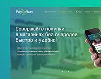 PayOnWay