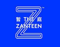 THE ZANTEEN