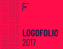 Fio - Logofolio 2017