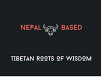 Nepal Based