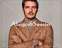 Abrigos&Sweaters | Campaign