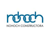 Nohoch Constructora