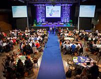 Sesto Forum Nazionale Giovani Soci BCC