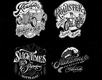 Roadster & Slicktimes Co.