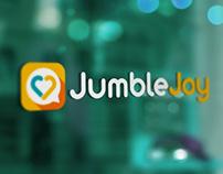 Branding for JumbleJoy
