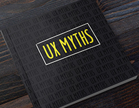UX Myths