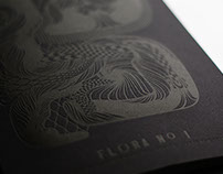 Flora No.1