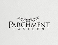 Parchment Eastern