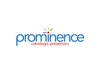 Prominence - Brand