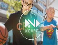 Plug 'n' Play